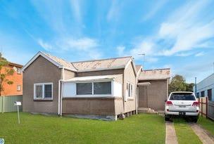 146 Auburn Street, Coniston, NSW 2500
