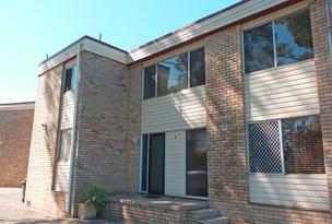 4/109 Moss Street, Nowra, NSW 2541
