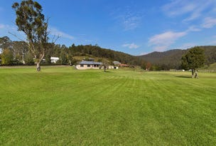 1 Robinvale Lane, Yarramalong, NSW 2259