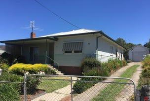 93 Lockhart Street, Adelong, NSW 2729