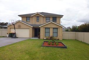 3 Mintbush Crescent, Worrigee, NSW 2540