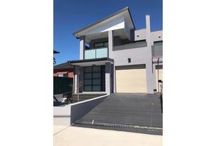 36A D'Arcy Avenue, Lidcombe, NSW 2141