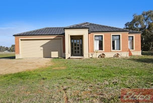 22 Pineview Drive, Yarrawonga, Vic 3730