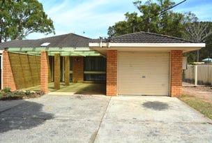 2/4 Kilpa Rd, Wyongah, NSW 2259