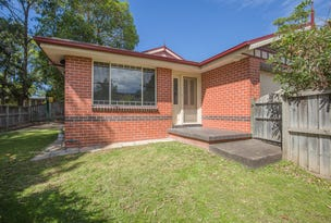 9/2A Paling Street, Thornleigh, NSW 2120