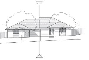 3100 Nigella Circuit, Hamlyn Terrace, NSW 2259