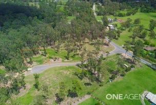 Lot 7 Harriett Place, King Creek, NSW 2446