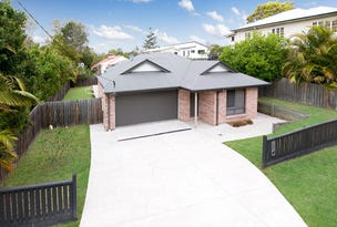 36 Campbell Terrace, Oxley, Qld 4075