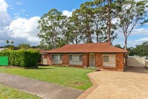 18 Coachwood Drive, Medowie, NSW 2318