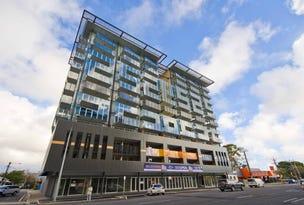 1204 281 Gouger Street, Adelaide, SA 5000