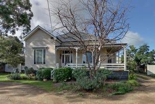 134 Boisdale Street, Maffra, Vic 3860