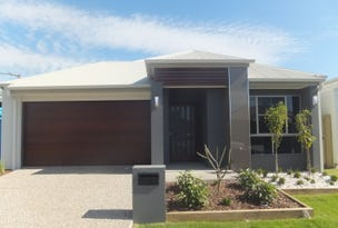 Lot 1236 Pearl Crescent, Caloundra West, Qld 4551