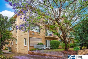 14/676 Rocky Point Road, Sans Souci, NSW 2219