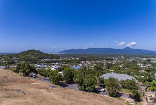 Lot 276 Hanah Close, Mount Sheridan, Qld 4868