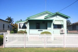 195 Powell Street, Grafton, NSW 2460
