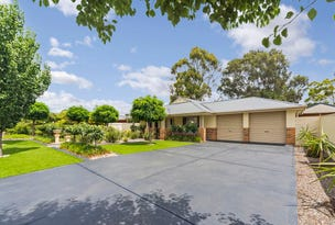4 Warner Court, Sandy Creek, SA 5350