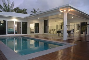 34 Birdwing Street, Port Douglas, Qld 4877