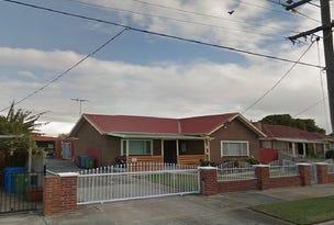 22 Fairview St, Springvale, Vic 3171