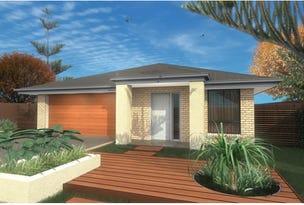 Lot 17 Vantage Estate, Evans Head, NSW 2473