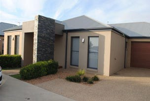 5/32  Corowa Road, Mulwala, NSW 2647