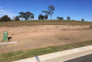 Lot 327, Proposed Rd, Luddenham, NSW 2745