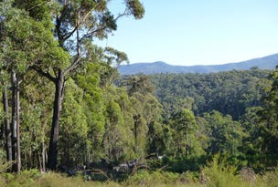 Lot 964 Mt Darragh Road, Lochiel, NSW 2549