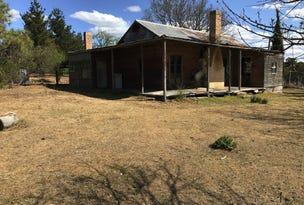 6598 Castlereagh Hwy, Ilford, NSW 2850