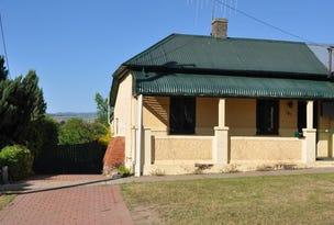181 Lambert Street, Bathurst, NSW 2795