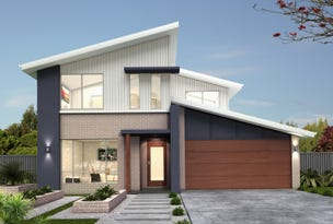 Lot 202a The Cascades, Silverdale, NSW 2752