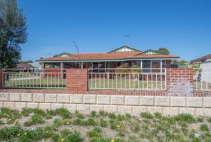 85 The Avenue, Warnbro, WA 6169