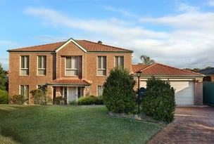 3 Moroney Close, Blacktown, NSW 2148