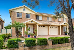 31A Belgium Street, Riverwood, NSW 2210