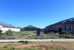 Lot 131, 350 JENKINS AVENUE, Whyalla Jenkins, SA 5609