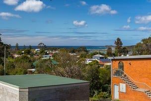 3 Hood Crescent, Tuross Head, NSW 2537