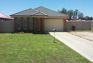 28 Lake Paddock Drive, Leeton, NSW 2705