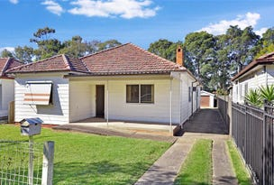 37 Hector Street, Sefton, NSW 2162
