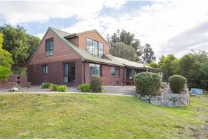 48 Jamiesons Road, Margate, Tas 7054