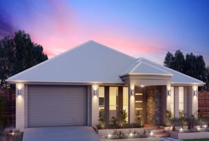 Lot 11 Cascade Close, Kirkwood, Qld 4680
