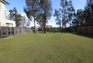 44 ( Lot 24 ) Bayview Street, Tea Gardens, NSW 2324