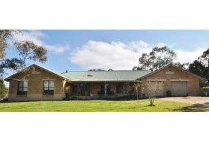 83 Bligh Street, Cooma, NSW 2630