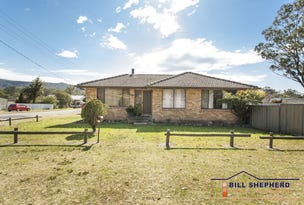 24 Park Street,, Killingworth, NSW 2278