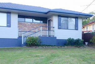 023 Gilmore Road, Lalor Park, NSW 2147