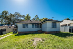 65 Brallos Avenue, Holsworthy, NSW 2173