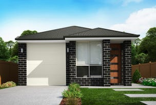 Lot 482 57 Redward Avenue, Greenacres, SA 5086