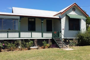 32 Warialda Road, Inverell, NSW 2360