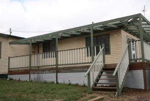 76 Wangie St, Cooma, NSW 2630