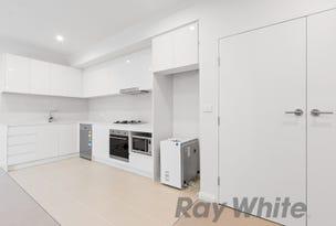 122/2 Howard Street, Warners Bay, NSW 2282