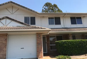 9/122 Johnson Road, Hillcrest, Qld 4118