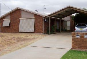 1/437 Wood Street, Deniliquin, NSW 2710