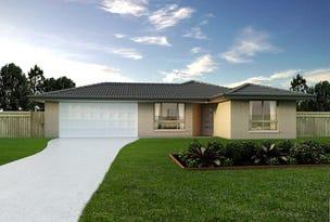 Lot 1013 Water Vine Street, Sapphire Beach, NSW 2450